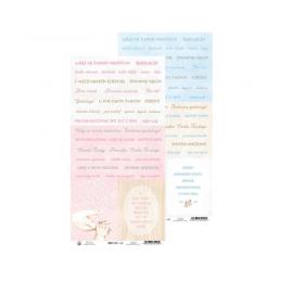 Papier Baby Joy 08,...