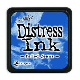 Distress Mini Ink Pad -...