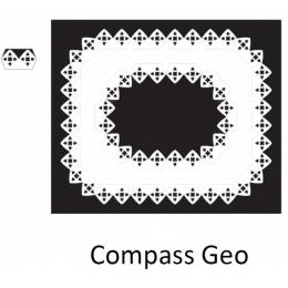 Compass Geo - Wkład...