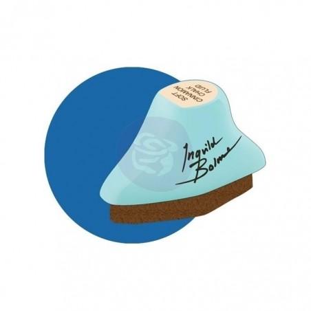 Chalk Edger 1szt. - Niebieski Blue Jay