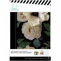 Album do zdjęć Magnolia...