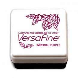 Tusz pigmentowy VersaFine...