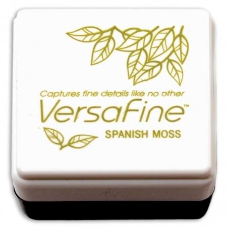 Tusz pigmentowy VersaFine Small - Spanish Moss