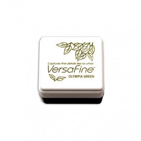 Tusz pigmentowy VersaFine Small - Olympia Green