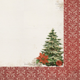 Letters to Santa - Papier...