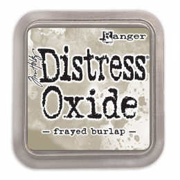 Distress Oxide Ink Pad -...