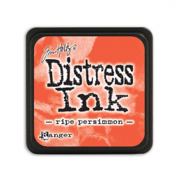 Distress Mini Ink Pad -...