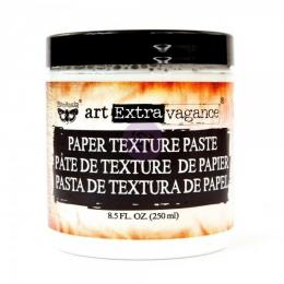 Art Extravagance- Paper...