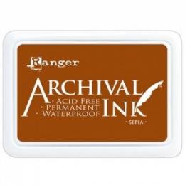Tusz Archival Ink Jumbo -...