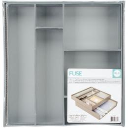Fuse Tool Storage Box -...