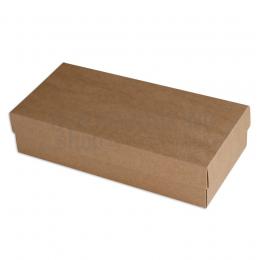 Pudełko na kartkę 3D 12 x...