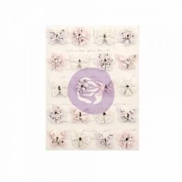 Kwiaty Poetic Rose - Sonata
