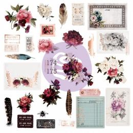 Midgnight Garden – Zestaw...