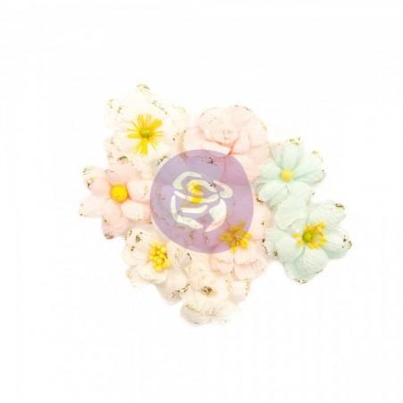 Kwiaty - Spring Farmhouse - Sweet Elegance