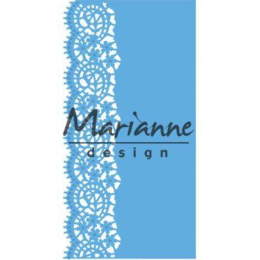 Wykrojnik Marianne Design...