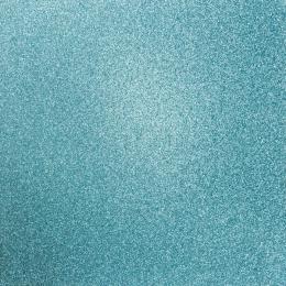 Brokatowy papier - Frost