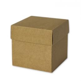 Exploding box -...