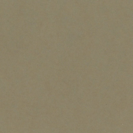 Papier  Gładki 30 x 30 cm -...