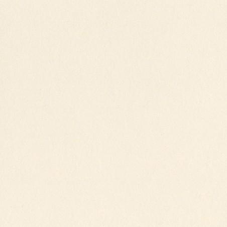 Papier  Gładki 30 x 30 cm - BAZZILL CARD SHOPPE - BUTTER MINTS