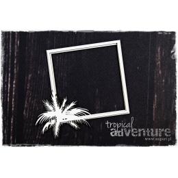 Tekturka Tropical Adventure...