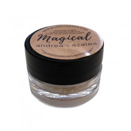 Magical Powder - Andrea's...