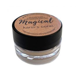 Magical Powder - Karin's Coral