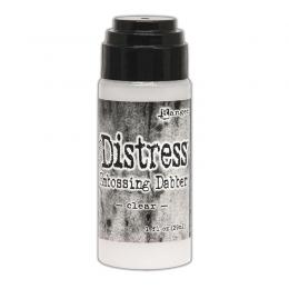 Distress - Tusz do...