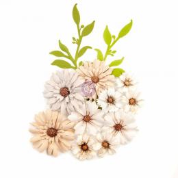 Kwiaty papierowe Pretty...
