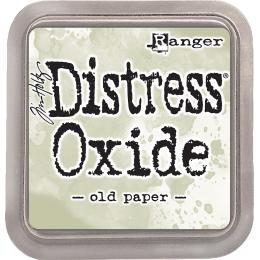 Distress Oxide Ink Pad -...