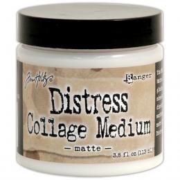 Distress Collage Medium...