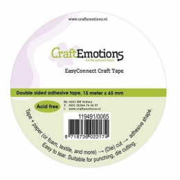 CraftEmotions - Easy...