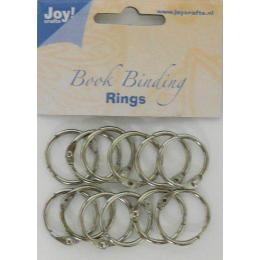 Joy! Crafts Bookbinders -...