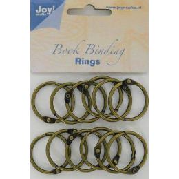 Joy! Crafts Bookbinder...