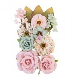 Kwiaty papierowe - My Sweet...