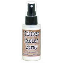 Resist Spray - Wodoodporny...