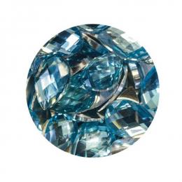 Nuvo - Kryształki Gemstones...