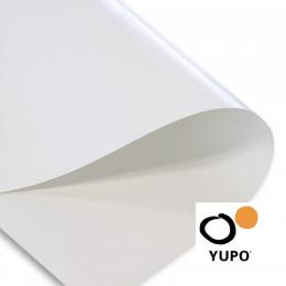 Papier Syntetyczny Yupo -...