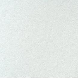 Krystalicznie Biały papier...
