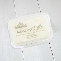 Tusz Memento Luxe - Wedding...