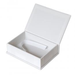 Pudełko płócienne na...