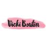 Vicky Boutin
