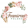 Foamiran Polska