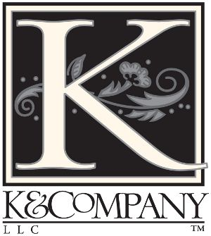 K&Comapany