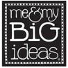 Me&My Big Ideas