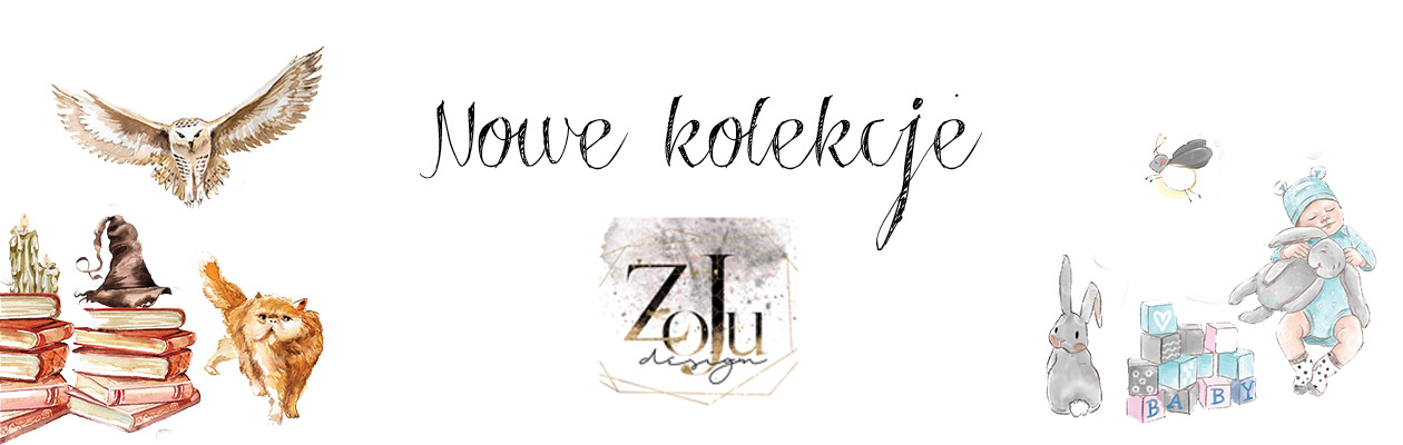 zoju-2